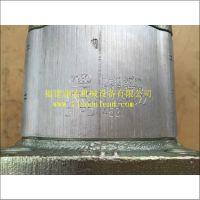 0510525022 AZPF-12-011RCB20MB供应厦门力士乐齿轮泵