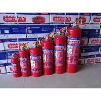 山西忻州生产厂家出售干粉灭火器