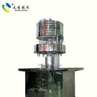 GCP-12型虹吸式液体灌装机 定量型 果汁饮料灌装机械