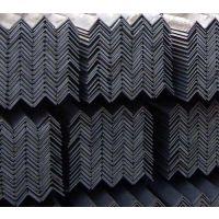 Q345D(16MnD)低合金圆钢近期报价Q420B圆钢多少钱一米
