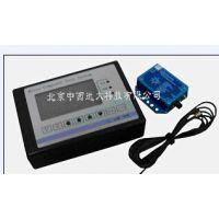 中西(DYP)非接触多功能测试仪/非接触式测速仪 型号:ZB96-GPS库号:M406367