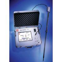 中西便携式测氢仪 英国 型号:FM03-Alspek-H库号:M277637