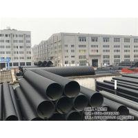 pe螺旋钢带管|常德市钢带管|武汉钢带管(在线咨询)