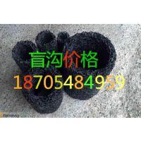 http://himg.china.cn/1/4_34_235684_332_220.jpg