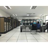 新疆静电地板 厂家专业生产 优质活动地板批发