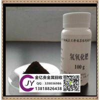 http://himg.china.cn/1/4_34_236278_505_523.jpg