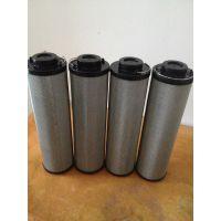 EH50Q.02.03滤芯,抗燃油滤芯高质量厂家