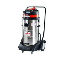 食品加工车间用吸尘器WX-3078SA经济实惠型吸尘机威德尔直销