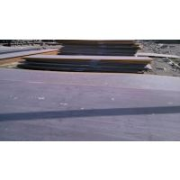 无锡40Mn钢板、40Mn宝钢现货、40Mn规格齐全,40Mn价格优惠