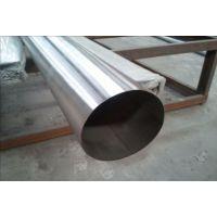供应304不锈钢小口径圆管Φ 12.7*0.9mm