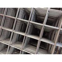 专业制造勾花网,碰焊网,车间隔离网