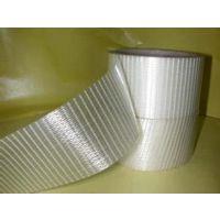 专业生产 优质石膏线网格布 耐火防火