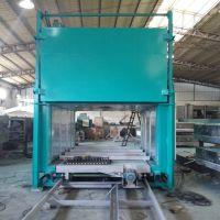 广东铝合金时效炉 肇庆铸造厂大批量铝合金时效热处理设备