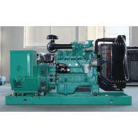 正驰动力厂商直销康明斯200KW发电机组 欢迎电话咨询 15366873666