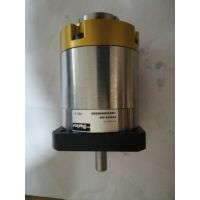 PV23FE-050 派克GT多晶炉减速机铸铁