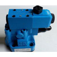 伊顿529762DG4V-3-2A-M-U-H7-60油压阀全新正品大量有货不锈钢