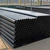 PE给水管安全饮水管材生产技术