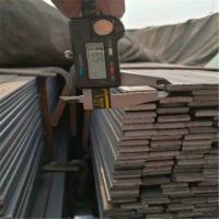 无锡生产主营SA387Gr12分条扁钢SA387Gr11合金扁钢厂家