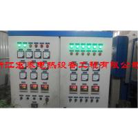 电控设备电气装置加工