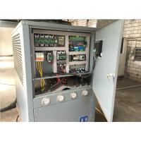 四川-成都低压成套开关设备,PLC控制柜,交流低压配电柜,成都普莱斯电控柜成套厂家