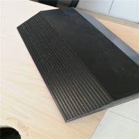 厂家直销耐磨pe塑料板 自润滑聚乙烯板 白色hdpe板