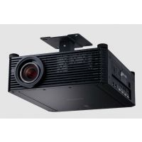 Canon佳能4K501ST投影仪LCOS曲面极清工程吊顶融合拼接全息项目吊顶投影机 价格面议