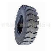 批BST发装载机轮胎1000-16 E3/L3 工程机械轮胎10.00-16
