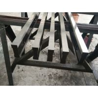 供应江苏优质1100/80/25 H13数控剪板机刀具