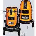 生产销售激光标线仪KI-A503型使用说明