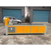 赫锋机械自动冲孔机厂家供应用于不锈钢防盗网,数控冲床