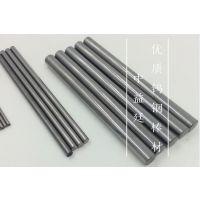 热销进口硬质合金CD-KR887 美国钨钢精磨棒|深圳中益廷