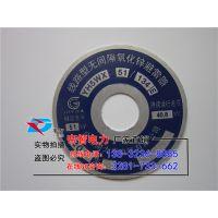 铝合金电力警示铭牌供应厂家//安全生产标识牌规格