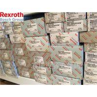 现货R162271420德国rexroth品牌力士乐滑块