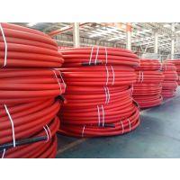 复合输油管道材质,双层复合输油管道