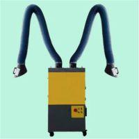 富宏元HY-3000 焊烟净化器 厂家直销 焊接烟尘净化器 定制 移动式焊烟净化器