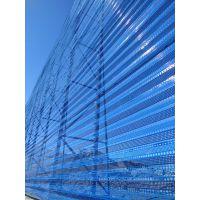 新疆金属板圆孔防尘网生产厂家现货销售安装