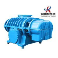 东莞SR-200氧化脱硫罗茨鼓风机应用选型参数厂家