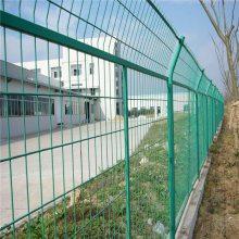 护栏网生产商 铁丝网价钱 围栏铁丝网
