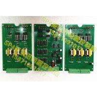 SP4系列进相器专用控制板触发板