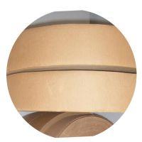 经纬线纸、环保胶带纸、湿水胶带纸---发明专利号:ZL00108028.8
