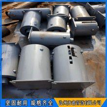TH6.106  减震弹簧 恒力弹簧支吊架 齐鑫按华东设计院标准制作
