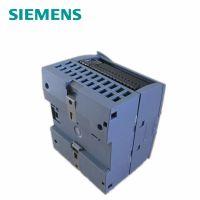 西门子PLC S7-1200系列可编程控制器6ES7211-1AE40-0XB0