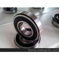 不锈钢轴承SS6203