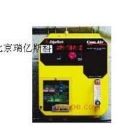 厂家直销在线式冷镜式露点分析仪RYS-COM.AIR型购买使用