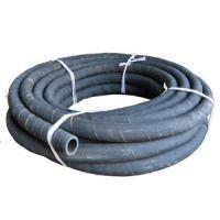 供西宁喷砂管和青海橡胶软管价格