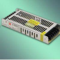 创联超薄电源A-200AP-5,5V40A 200W标准超薄显示屏电源