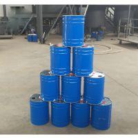 厂家现货供应速干型PVC专用粘接剂 TPO 三元乙丙粘接专用防水胶透明防水胶粘接胶