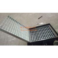 热镀锌油漆房地沟板型号,热镀锌油漆房地沟板厂家,热镀锌油漆房地沟板价格