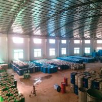 天津市人工运动跑道价格公道 奥博幼儿园运动跑道价格
