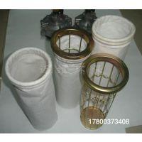 骨架布袋袋笼 有机硅骨架除尘器骨架袋笼 布袋除尘器骨架框架